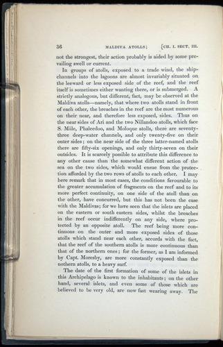 Image of Darwin-F271-1842-00036