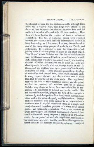 Image of Darwin-F271-1842-00038