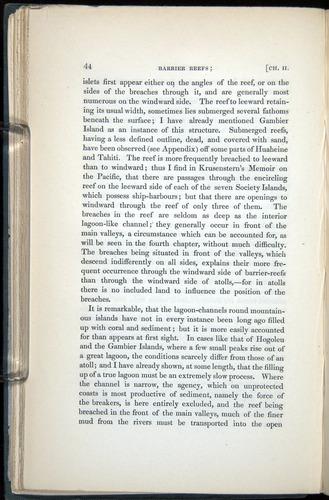 Image of Darwin-F271-1842-00044