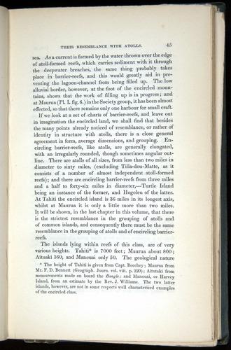 Image of Darwin-F271-1842-00045