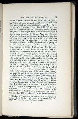 Image of Darwin-F271-1842-00049