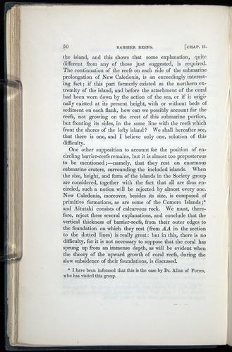 Image of Darwin-F271-1842-00050