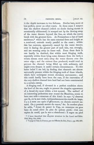 Image of Darwin-F271-1842-00054