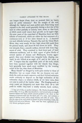 Image of Darwin-F271-1842-00055