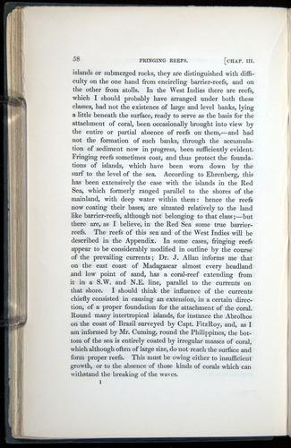 Image of Darwin-F271-1842-00058