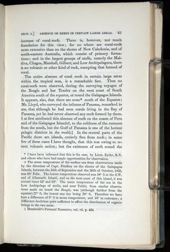 Image of Darwin-F271-1842-00061