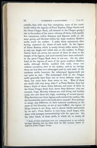 Image of Darwin-F271-1842-00068