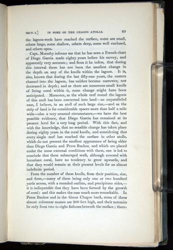 Image of Darwin-F271-1842-00069