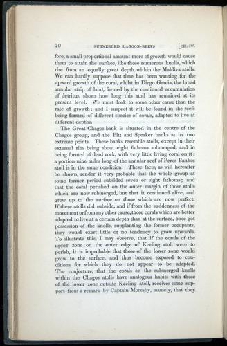 Image of Darwin-F271-1842-00070