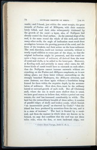 Image of Darwin-F271-1842-00074