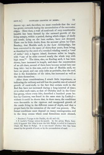Image of Darwin-F271-1842-00075