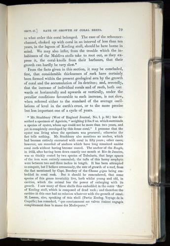 Image of Darwin-F271-1842-00079