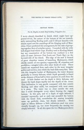 Image of Darwin-F271-1842-00080