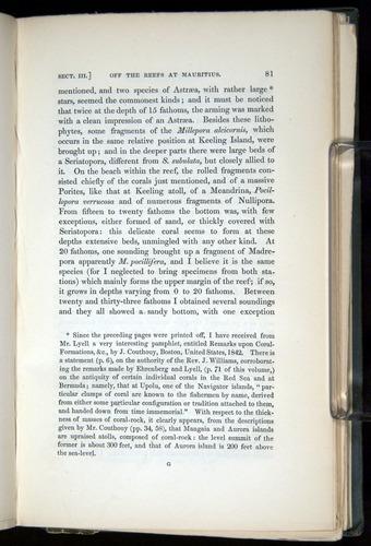 Image of Darwin-F271-1842-00081