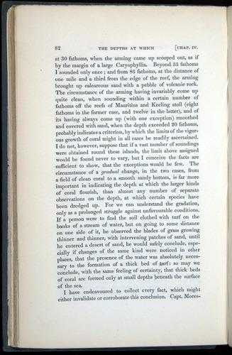Image of Darwin-F271-1842-00082