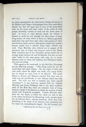 Image of Darwin-F271-1842-00083