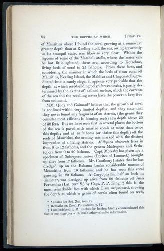Image of Darwin-F271-1842-00084