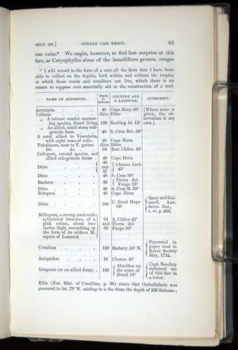 Image of Darwin-F271-1842-00085