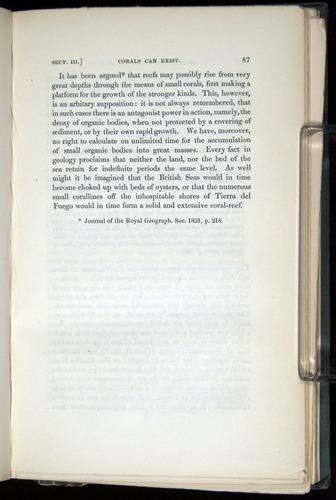 Image of Darwin-F271-1842-00087