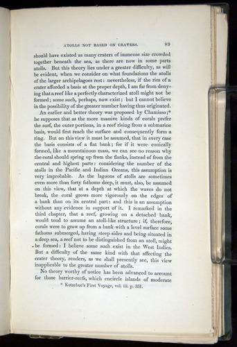 Image of Darwin-F271-1842-00089