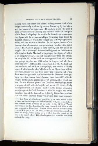 Image of Darwin-F271-1842-00091