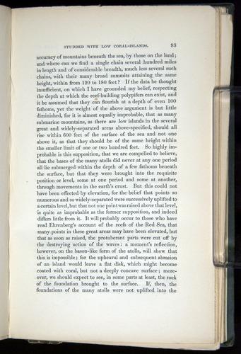 Image of Darwin-F271-1842-00093