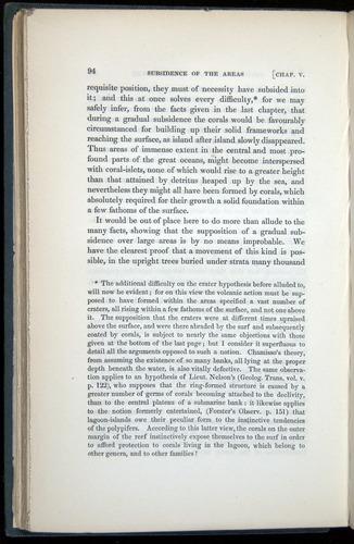 Image of Darwin-F271-1842-00094