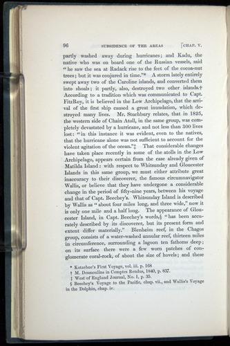 Image of Darwin-F271-1842-00096