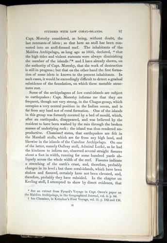 Image of Darwin-F271-1842-00097