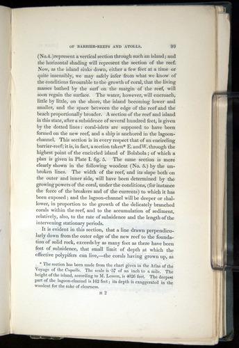 Image of Darwin-F271-1842-00099