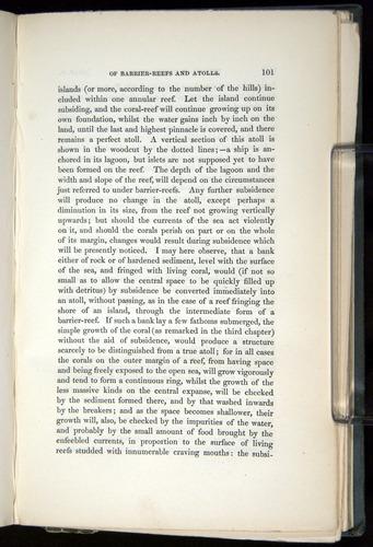 Image of Darwin-F271-1842-00101