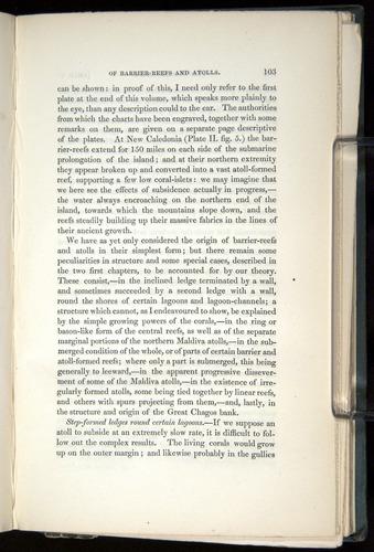 Image of Darwin-F271-1842-00103