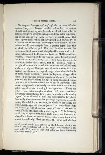 Image of Darwin-F271-1842-00105
