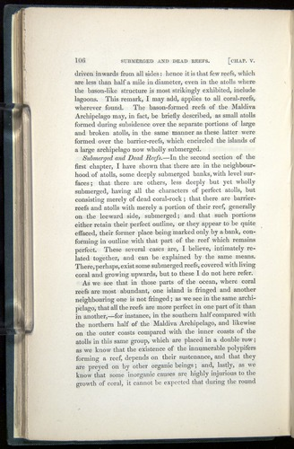 Image of Darwin-F271-1842-00106