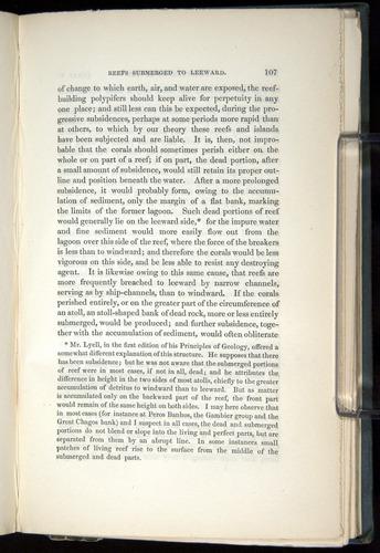 Image of Darwin-F271-1842-00107