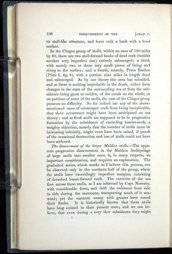 Image of Darwin-F271-1842-00108
