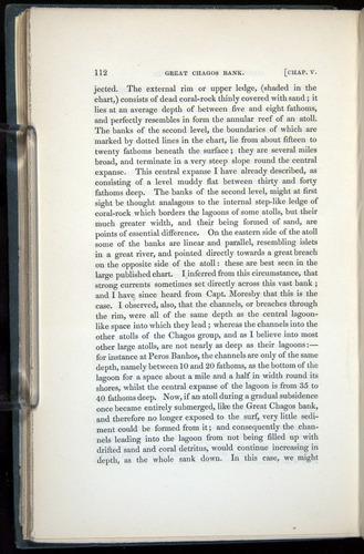 Image of Darwin-F271-1842-00112