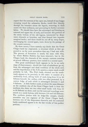 Image of Darwin-F271-1842-00113