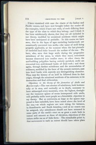 Image of Darwin-F271-1842-00114