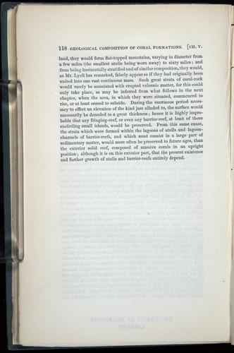 Image of Darwin-F271-1842-00118