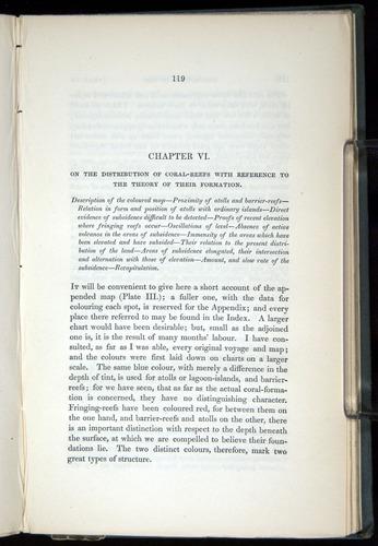 Image of Darwin-F271-1842-00119