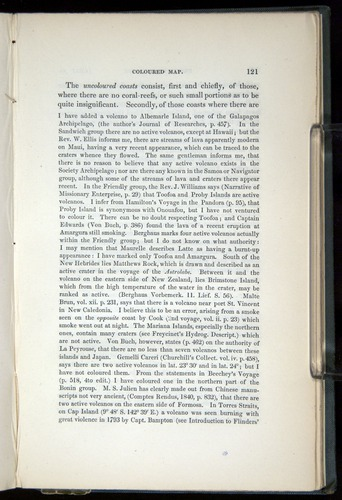 Image of Darwin-F271-1842-00121