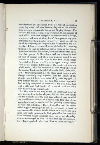 Image of Darwin-F271-1842-00123