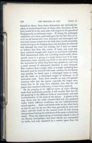 Image of Darwin-F271-1842-00124