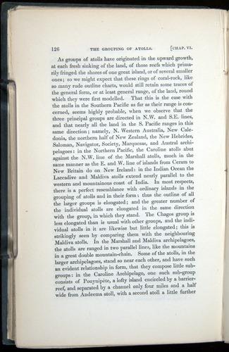 Image of Darwin-F271-1842-00126