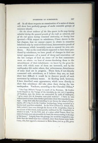Image of Darwin-F271-1842-00127