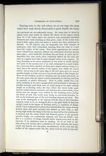 Image of Darwin-F271-1842-00129
