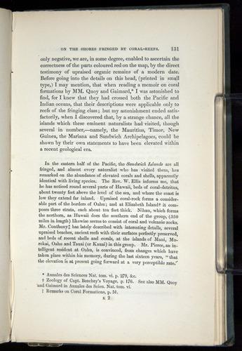 Image of Darwin-F271-1842-00131