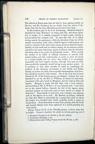 Image of Darwin-F271-1842-00132