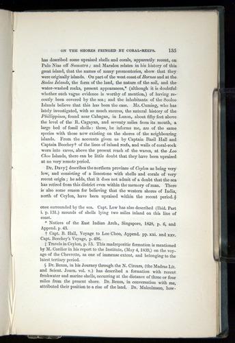 Image of Darwin-F271-1842-00135